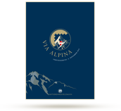 "Sale of unsold lots - ""Via Alpina"" - Austrian Philately"