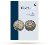 Numismatics Single lots II