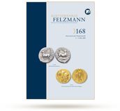 Numismatics Single lots I