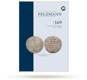 Numismatics - Collections