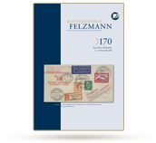 International Philately, Europe and former German States