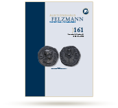 Numismatics - 161 - Single lots - part I